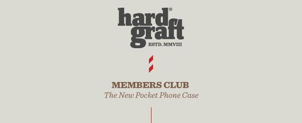 pocketphone-header
