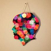 Bibio-Mind-Bokeh-WARPCD209173