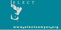 rod sawyer logo
