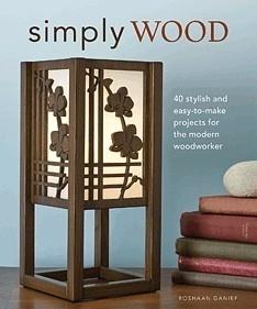 simplywood