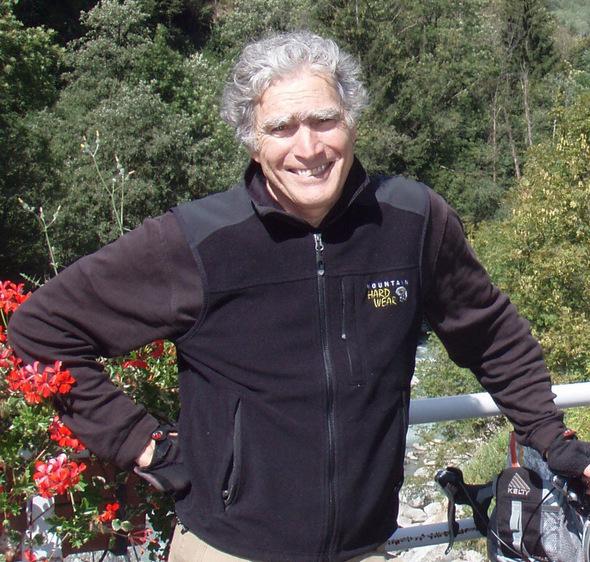 Rick Spittler