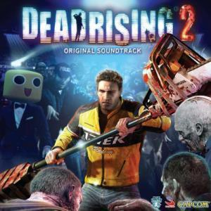 DeadRising2 OfficialSoundtrack 2