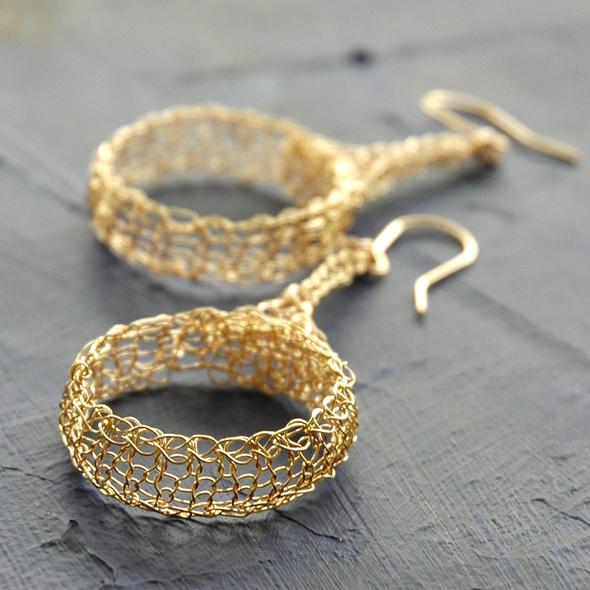 african gf earrings 4