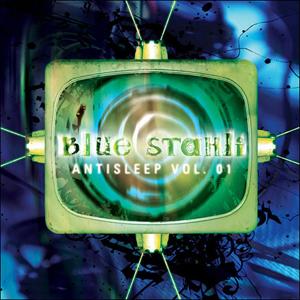 BlueStahli AntisleepVol01 2