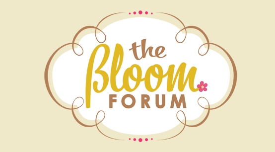bloomnews