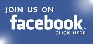 facebook-join