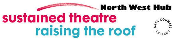 nw-hub-logo
