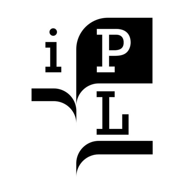 iPL logomark