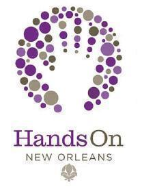 HONO logo1