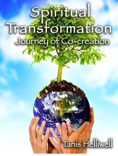 Spiritual Transformation DVD