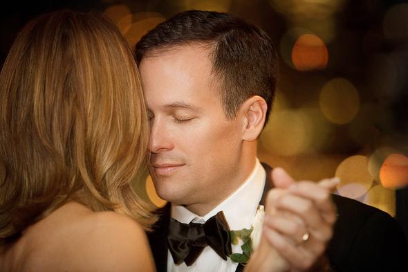 ©MelaniLust NewYork Wedding Dance web