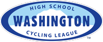 washingtonlogo