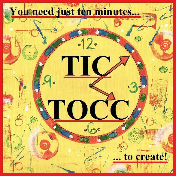 TIC.TOCC.large