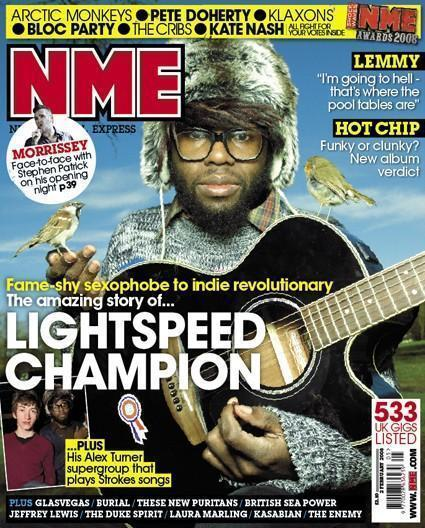 NMEcover