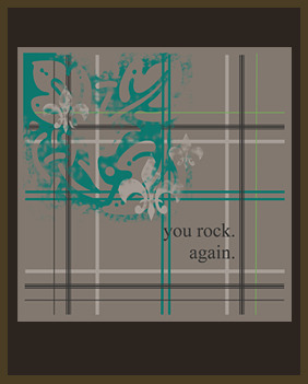 lp-you-rock-again-fleur-de-