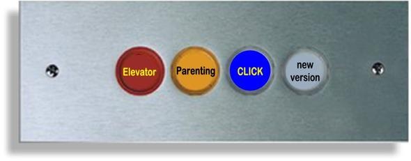 elevator parenting