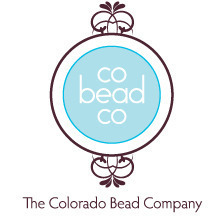 Logo CObeadCO-Lockup(3)