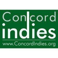 concord IBA