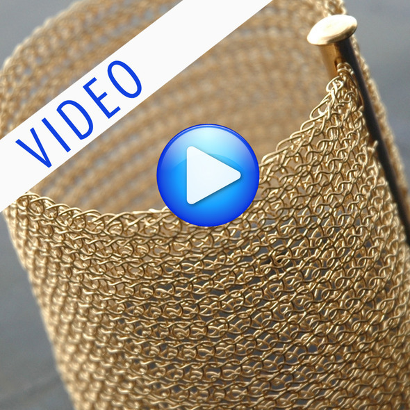 cuff video tutorial copy