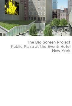 bigscreen-project sm