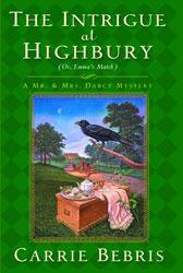 Intrigue-at-Highbury-thumb