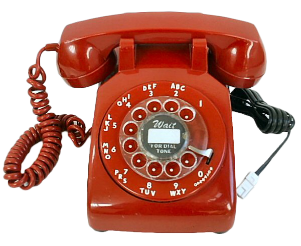 USA-telephone-red-lg