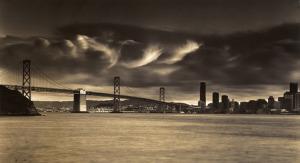 SF Clouds Loomingresizedweb