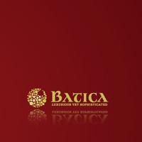 batica