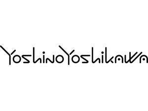 yoshinologo300