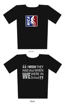 NICA Wish Shirt