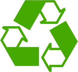recycle-icon-2