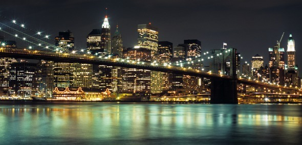 manhatten-skyline-city-lights1