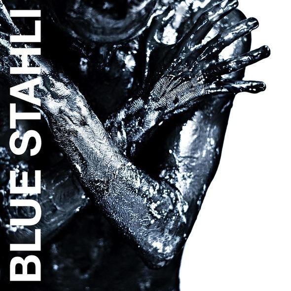 BlueStahli BlueStahli