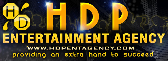 hdp-banner-1a