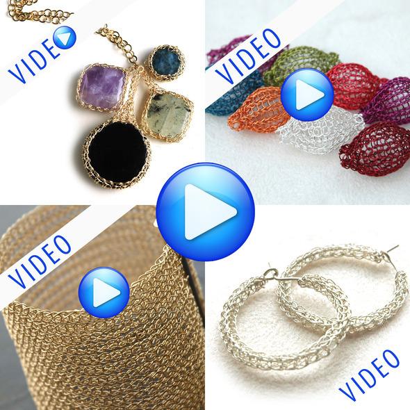 4 online video copy