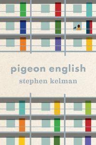 pigeon lres