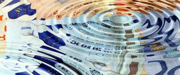 water-euros
