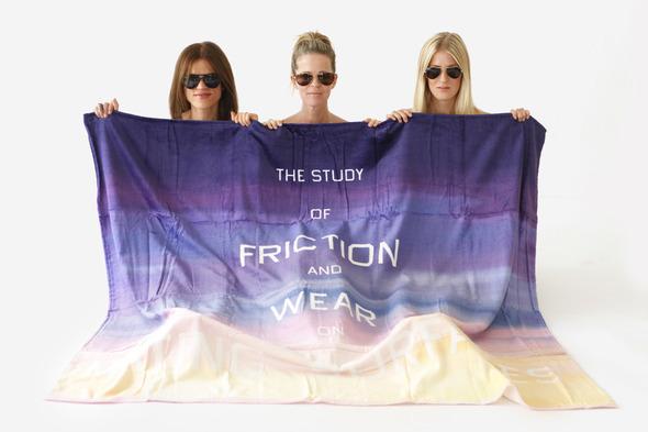 APF GIRLS