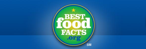 bestfoodfactsbanner