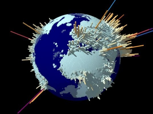 Planet-Earth-Population-e1311023132460