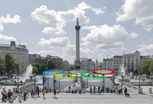 London-Olympic-Games-Information-Pavilion-1-537x368