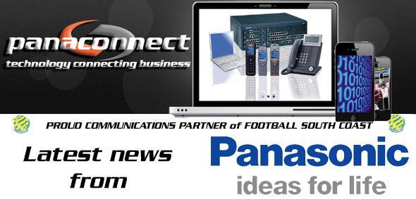 NewsHeader11-12