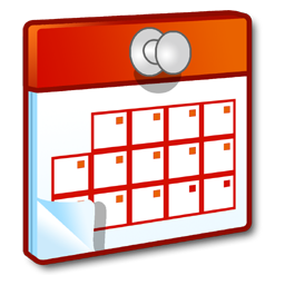 calendar-icon1.6180526 std