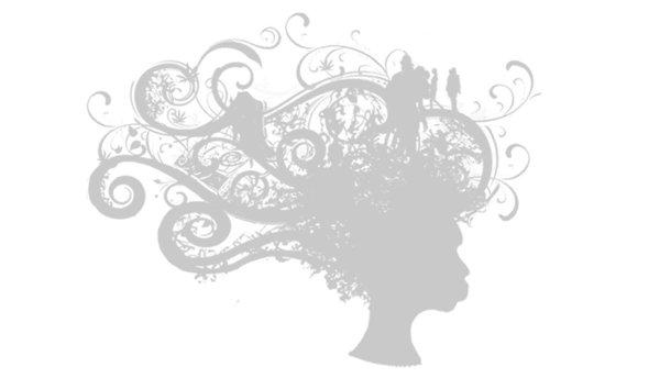 reFINDefined logo