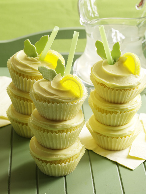 LemonCoolerCupcake-01