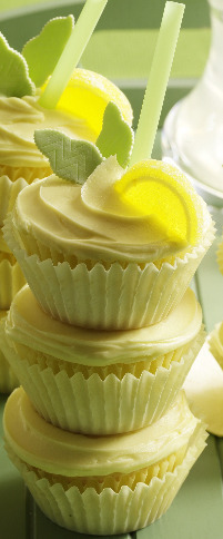 LemonCoolerCupcake single-01