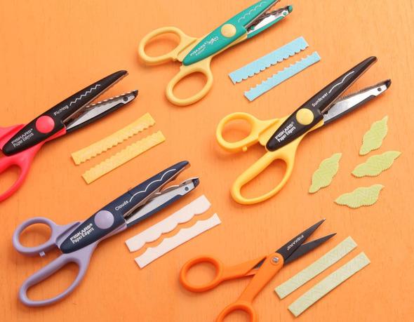 Newsletter scissorts cropped