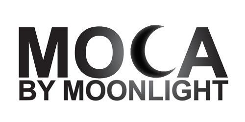 MOCAbyMoonlight logoblack