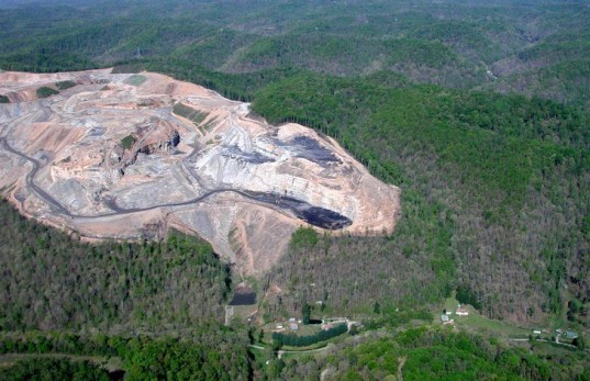 mountaintop-removal-mining-1-537x347