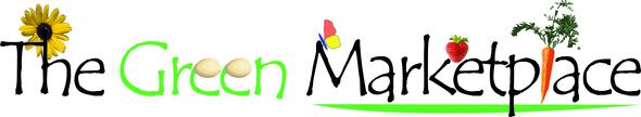 GMP new location logo FINAL